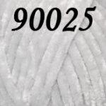 90025