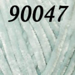 90047