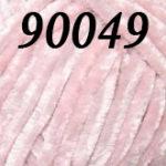 90049