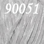 90051