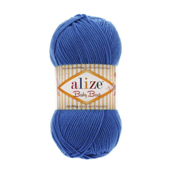 Alize Baby best - Tesma.by