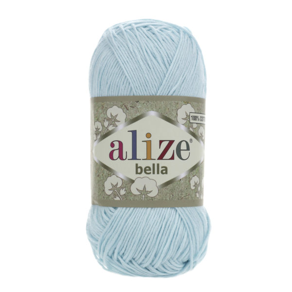 Alize Bella - Tesma.by