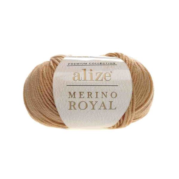 Alize Merino Royal - Tesma.by