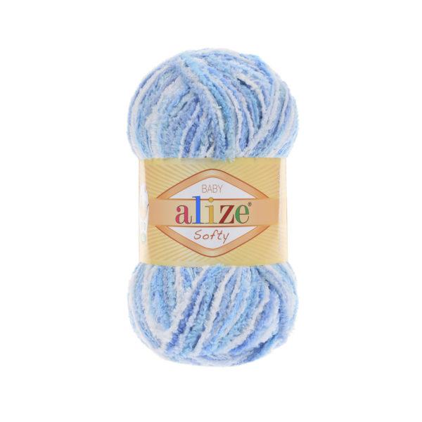 Alize Softy - Tesma.by