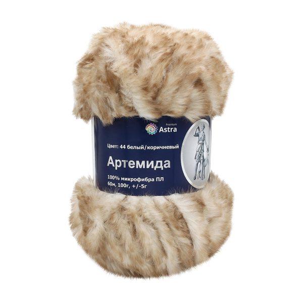 Astra Premium Artemida - Tesma.by