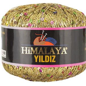 Himalaya YILDIZ - Tesma.by