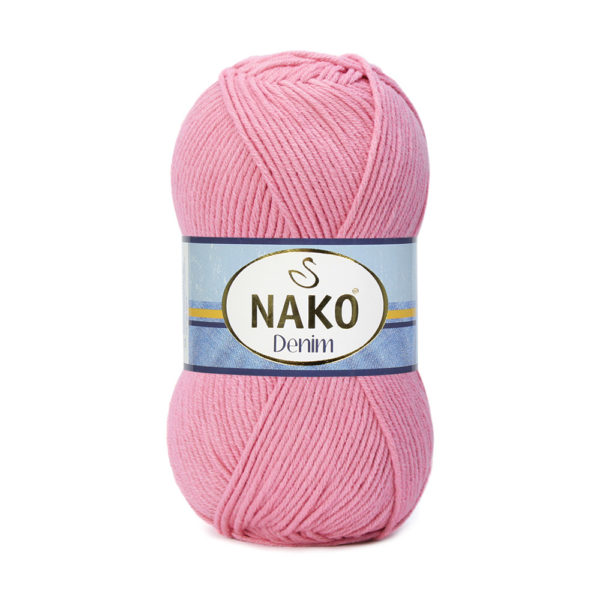 Nako Denim - Tesma.by