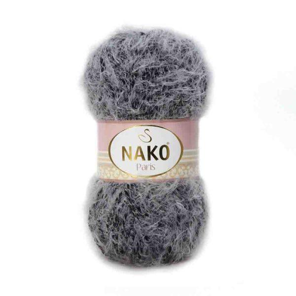 Nako Paris - Tesma.by