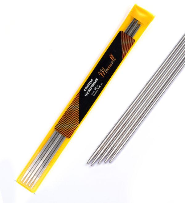 Spici chylochnie 3.5mm - Tesma.by