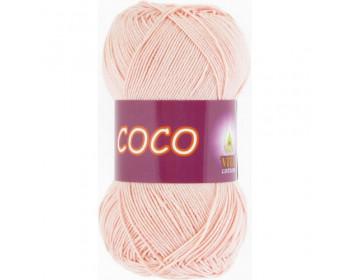 Vita Coco - Tesma.by