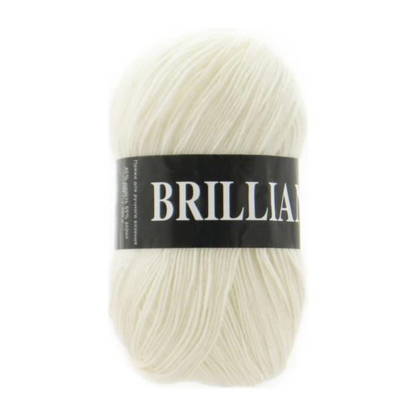 Vita brilliant - Tesma.by
