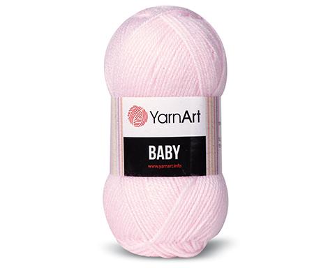 Yarnart baby - Tesma.by