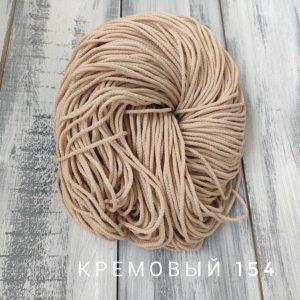 kremovii 154 1 - Tesma.by