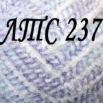 lts_237